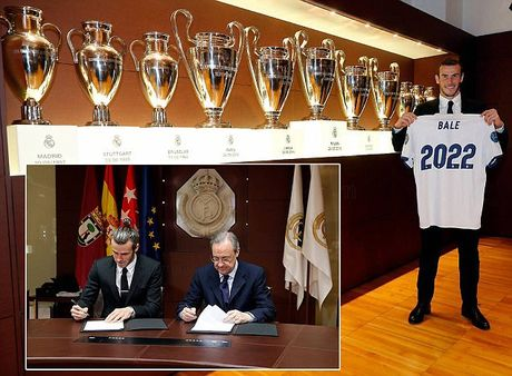 Chuyen nhuong 1/11: MU tim duoc nguoi thay the Jose Mourinho - Anh 5