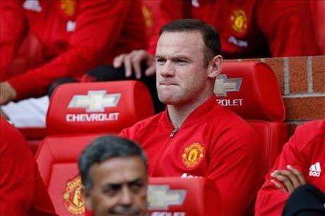 Dai gia Trung Quoc rut khoi cuoc dua gianh Rooney - Anh 1