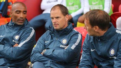 Diem tin chieu 01/11: Rooney het cua sang Trung Quoc; Inter sap 'tram' thuyen truong - Anh 1
