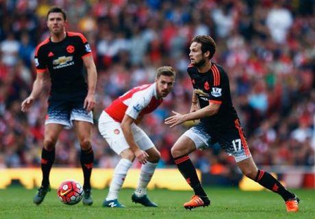 5 ly do Arsenal hay 'chet yeu' trong thang 1 - Anh 3