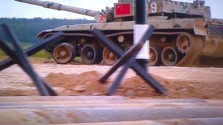 Mua xe tang Trung Quoc, Thai Lan pham sai lam chet nguoi? - Anh 12