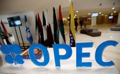 Gia dau thoat day do tin tot tu OPEC - Anh 1