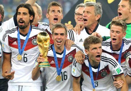 Cha de cup vang FIFA qua doi - Anh 4