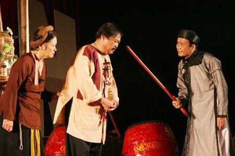 Nhung hinh anh cua Pham Bang khien khan gia khong the nao quen - Anh 10