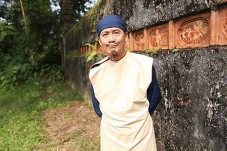 Nhung hinh anh cua Pham Bang khien khan gia khong the nao quen - Anh 16