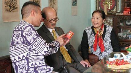 Nhung hinh anh cua Pham Bang khien khan gia khong the nao quen - Anh 4