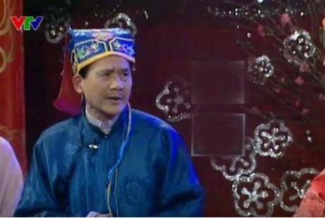 Nhung hinh anh cua Pham Bang khien khan gia khong the nao quen - Anh 5