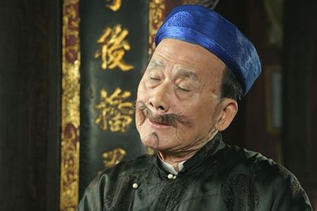 Nhung hinh anh cua Pham Bang khien khan gia khong the nao quen - Anh 6