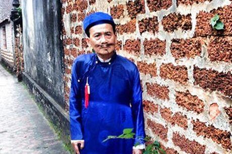 Nhung hinh anh cua Pham Bang khien khan gia khong the nao quen - Anh 7