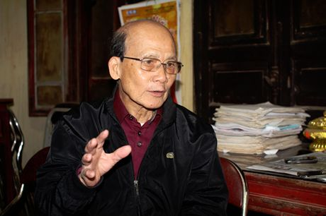 Nhung hinh anh cua Pham Bang khien khan gia khong the nao quen - Anh 9