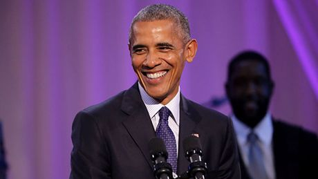 Obama se chuyen Twitter hon 11 trieu nguoi theo doi cho tan tong thong - Anh 1