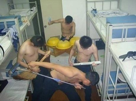 Cuoi te ghe 1/11: Suc manh khong the cuong lai cua photoshop - Anh 3
