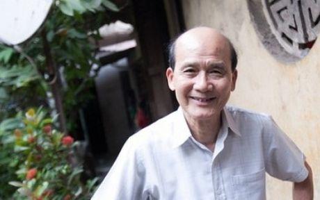 Sep gia 'Bang hoi' – 'chuyen cua sep' khong he khep lai - Anh 1