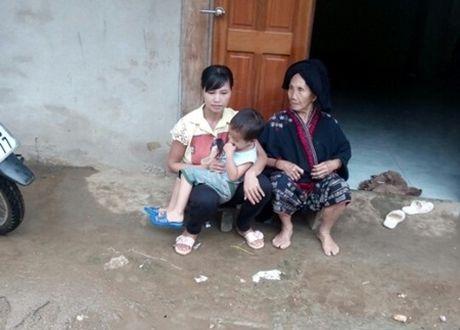 Vuot 200km den bao tin vui cho luong y Tang Thi Lau - Anh 3
