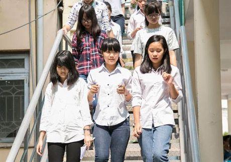 Phuong thuc thi THPT quoc gia nam 2017 se duoc ap dung cho nhung nam toi - Anh 1