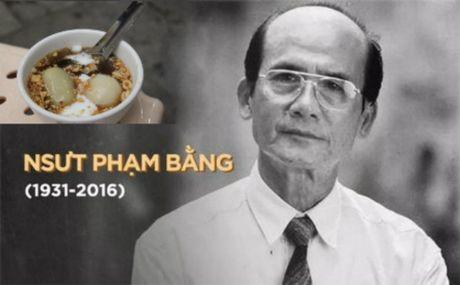 Chieu mua dong rung rung nho 'banh troi tau bac Bang' - Anh 1