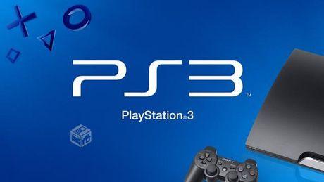 Sony ngung ho tro Playstation 3 sau 10 nam gan bo - Anh 1