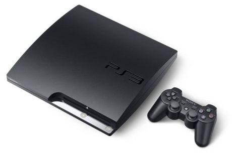 Sony ngung ho tro Playstation 3 sau 10 nam gan bo - Anh 2