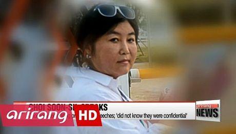 Soi khoi tai san kech xu cua 'ban than' Tong thong Han Quoc o nuoc ngoai - Anh 1