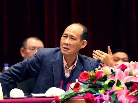 Chan dung ty phu Trung Quoc ong Duterte 'het loi ca ngoi' - Anh 1
