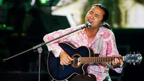 'Sing My Song - Bai hat hay nhat' chinh thuc lo dien bo tu quyen luc - Anh 1