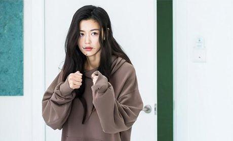 Noi tiep Park Hae Jin, Lee Min Ho dua ke tung tin don ra toa - Anh 4