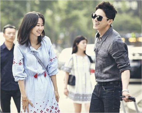 Dan mang bat binh vi Kim Soo Hyun duoc bau la 'ong vua the loai rom-com (hai)' - Anh 4