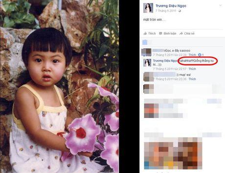 Lo nhan sac nhu con trai cua Hoa khoi bi to 'tham my va thieu dao duc' Dieu Ngoc - Anh 5