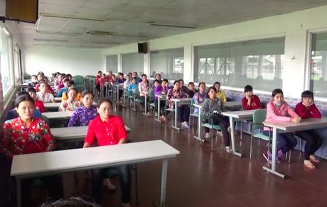 Vu Lua dao chiem doat tai san tai Can Tho: Agribank Viet Nam khang dinh khong co thiet hai - Anh 6