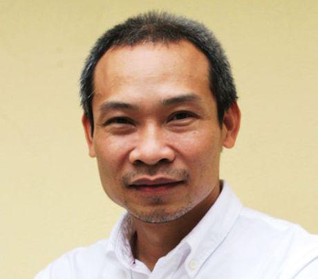 Thoi gian gia nhap thi truong cua doanh nghiep da duoc rut ngan - Anh 2
