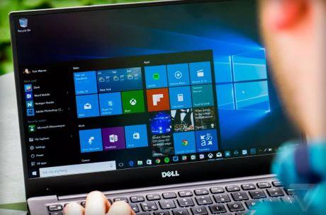 Google cong khai lo hong nghiem trong tren Windows khien Microsoft 'noi cau' - Anh 1