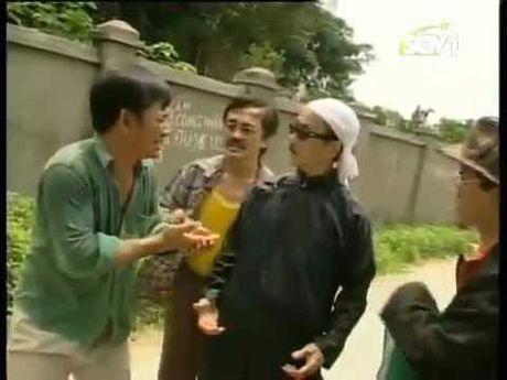 NSUT Pham Bang voi nhung hinh anh, vai dien kho quen - Anh 11