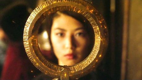 Nhung chi tiet khan gia co the bo qua trong 'Doctor Strange' - Anh 10