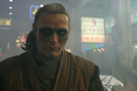 Nhung chi tiet khan gia co the bo qua trong 'Doctor Strange' - Anh 12