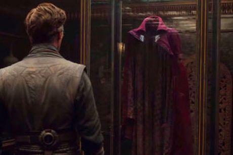 Nhung chi tiet khan gia co the bo qua trong 'Doctor Strange' - Anh 14