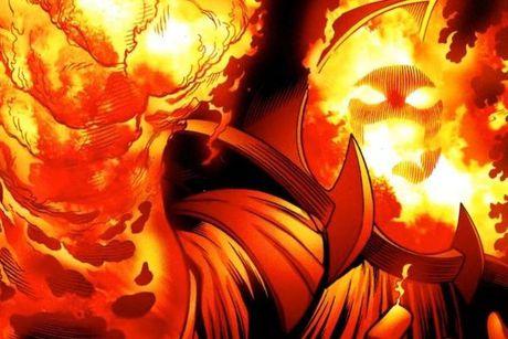 Nhung chi tiet khan gia co the bo qua trong 'Doctor Strange' - Anh 16