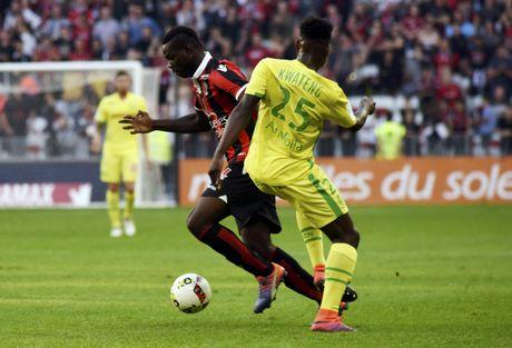 Balotelli khoi dau hay nhat Ligue 1 sau thoi Ibrahimovic - Anh 2