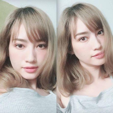 Hoai Linh bi chup len luc tam, lo anh chong giau kin cua Vy Oanh - Anh 6