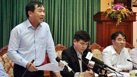 'Tro troi, chet 2 ta ca ho Linh Dam la binh thuong' - Anh 1