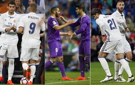 CAP NHAT toi 01/11: 'Premier League khong co cua mua Messi'. Liverpool cho thu mon tap CUC DI - Anh 2