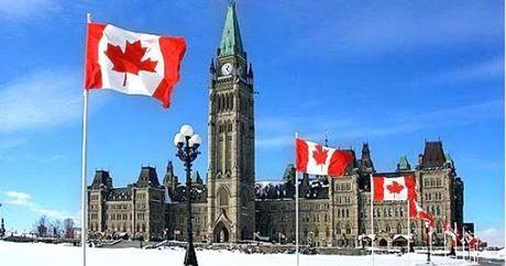 Canada se tiep nhan 300.000 nguoi nhap cu trong nam 2017 - Anh 1