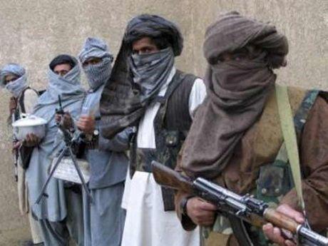My trung phat tai chinh mot cong ty cua Yemen ho tro Al-Qaeda - Anh 1