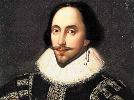 Gioi thieu nhung cau van tieu bieu nhat cua William Shakespeare - Anh 1