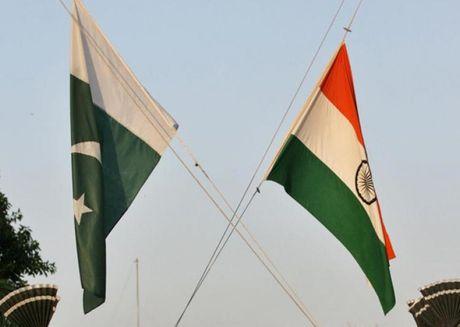 Pakistan co the yeu cau 2 nha ngoai giao An Do roi khoi nuoc nay - Anh 1