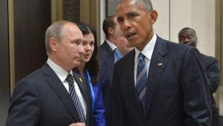FBI tra su trong sach cho Nga: My nhan to nham? - Anh 3