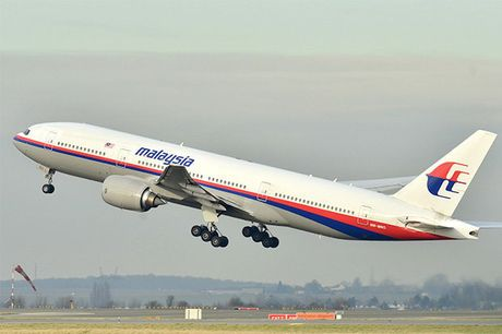 Tiet lo giay phut cuoi cung tham kich may bay MH370 - Anh 1