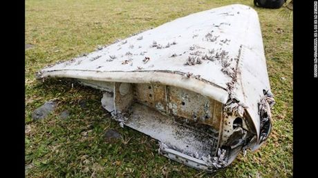 Tiet lo giay phut cuoi cung tham kich may bay MH370 - Anh 2