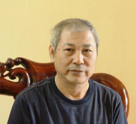 Lanh dao Nha may thuy dien Ho Ho thua nhan cac loi vi pham - Anh 2