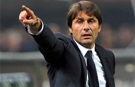 Goc Chelsea: Conte da co mot thang Muoi qua dep - Anh 1