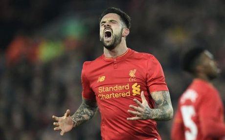 Tro lai chua lau, sao Liverpool se phai nghi them 9 thang - Anh 1